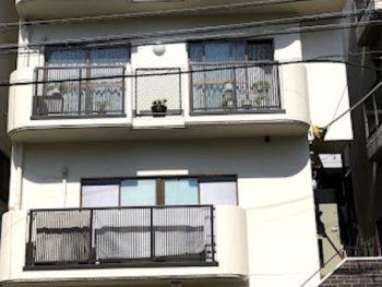 神戸市灘区T様邸